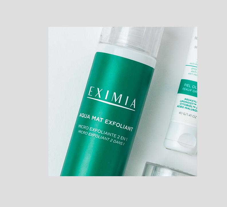 aquamatexfoliant-details_1