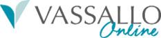 logo_vasallo