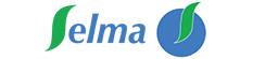 logo_selma