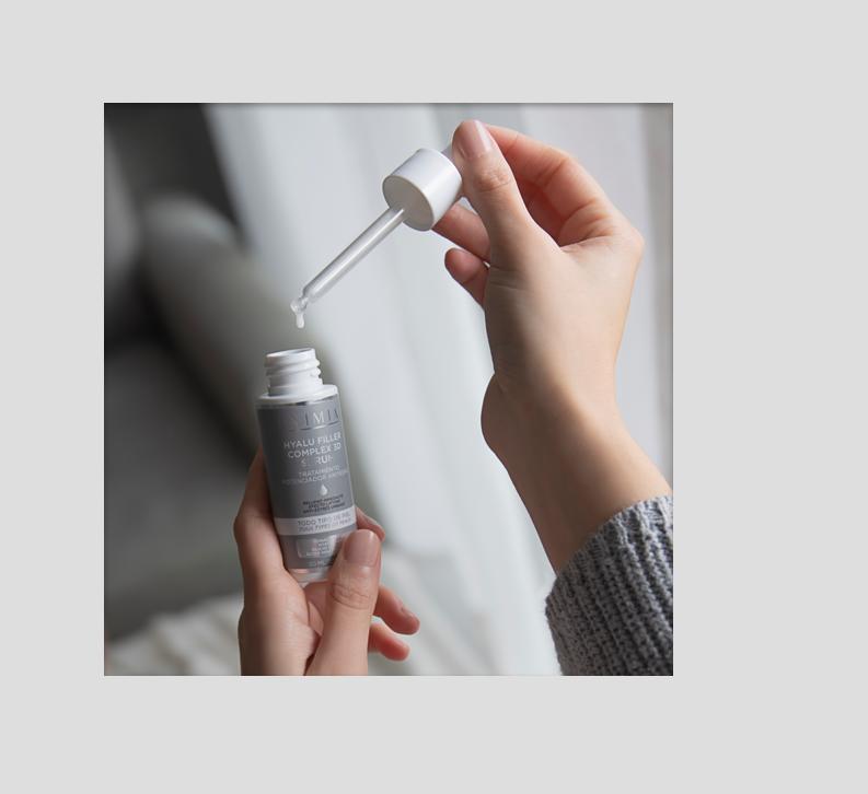 serumfiller-product-details-izq