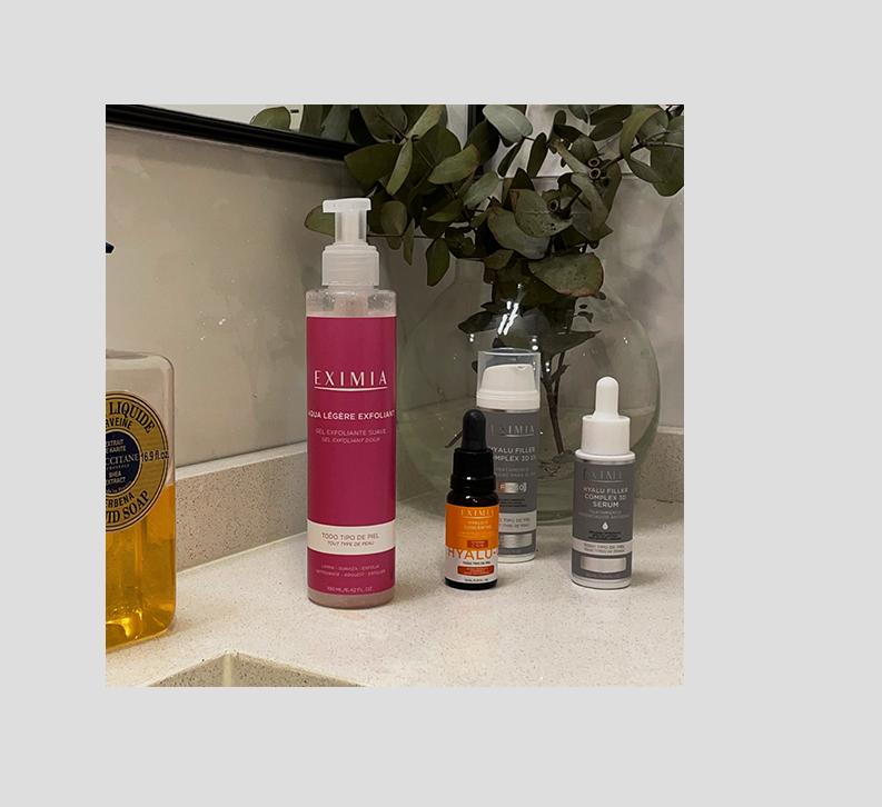 exfoliant-product-details-izq