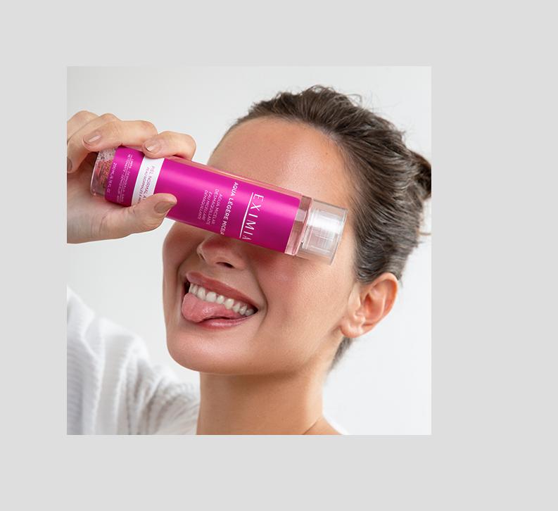 micelar-product-details-izq